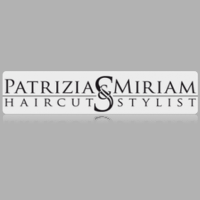 Patrizia & Miriam Haircut Stylist